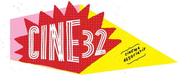 Auch - Ciné 32