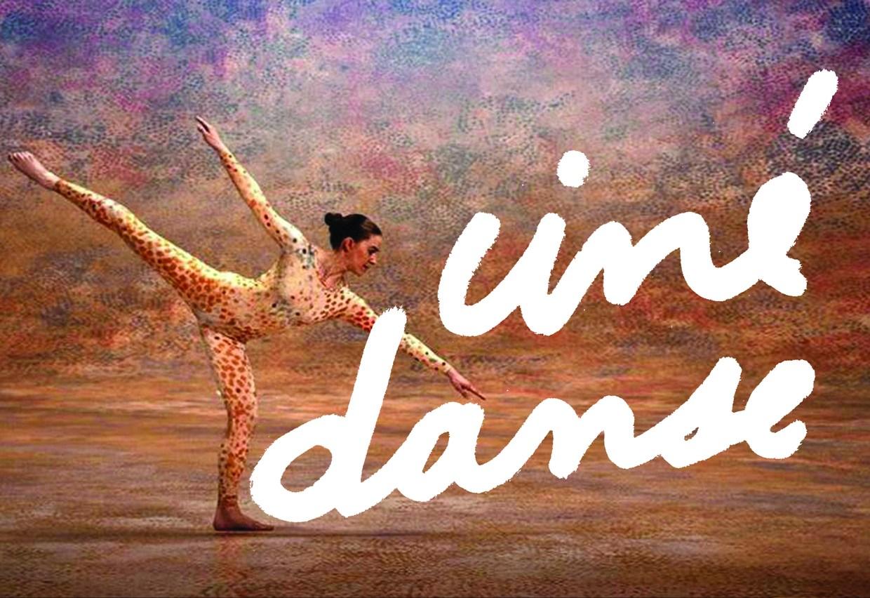 Ciné Danse
