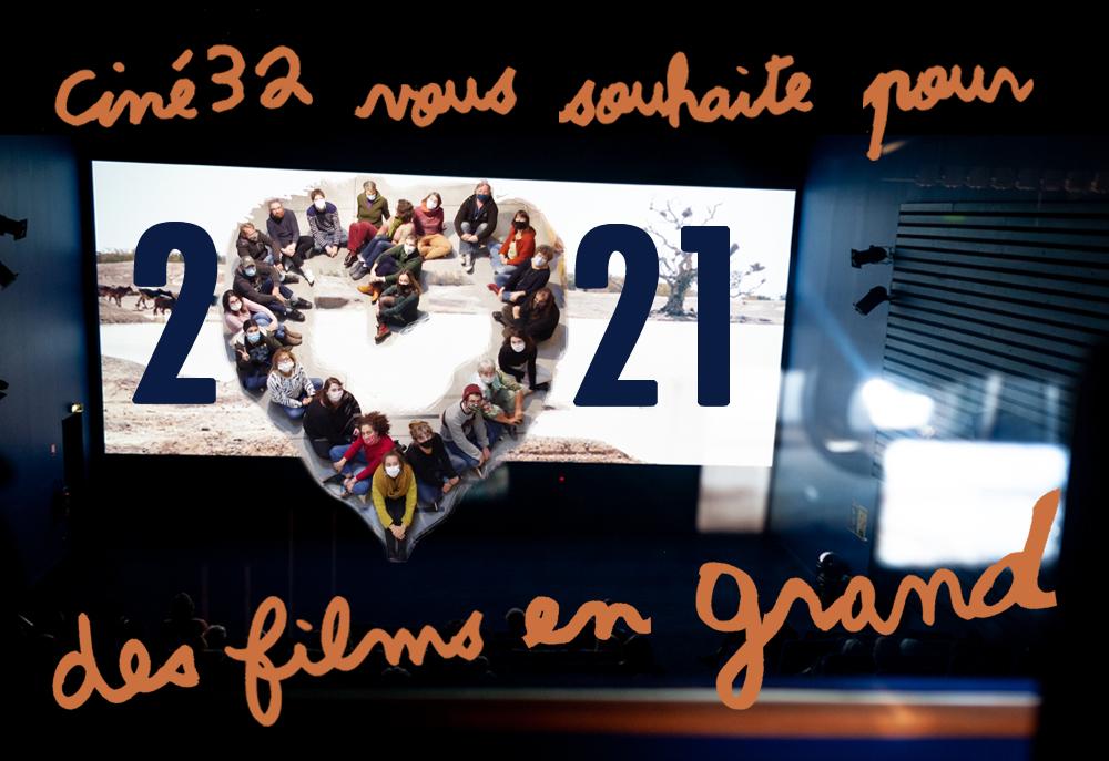 Ciné32